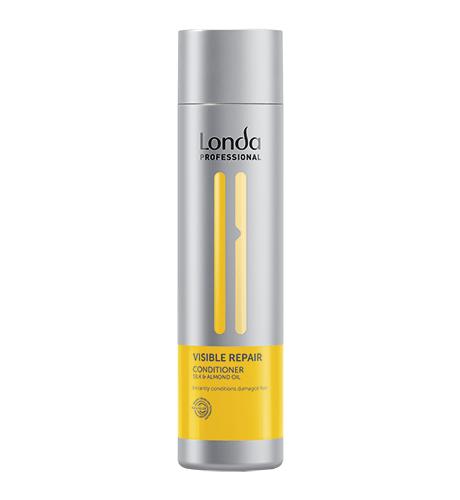 LONDA Экспресс-кондиционер для поврежденных волос 250 мл VISIBLE REPAIR