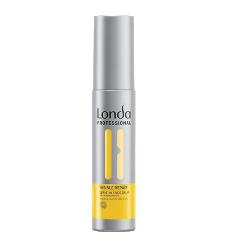 LONDA Бальзам-кондиционер для поврежденных волос 250 мл VISIBLE REPAIR