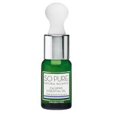 KEUNE SPA Успокаивающее Эфирное масло 10мл Calming Essential oil
