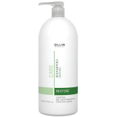 OLLIN Care Шампунь для восстановления структуры волос 1000мл. Россия