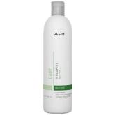 OLLIN Care Шампунь для восстановления структуры волос 250мл. Россия