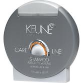 KEUNE Care Line VOLUME Шампунь Абсолютный объем  250мл