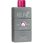 KEUNE Care Line KERATIN SMOOTHING Кондиционер для непослушных и поврежденных волос 1000мл