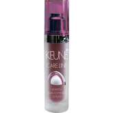 KEUNE Care Line KERATIN SMOOTHING Сыворотка 25мл