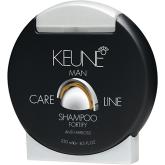 KEUNE Care Line MAN Шампунь укрепляющий  250мл