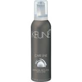 KEUNE Care Line STYLE Мусс укладочный с природными минералами 200мл