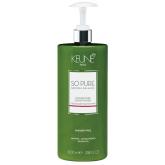 KEUNE SPA Забота о цвете Кондиционер для окрашенных волос 1000мл Color Care Conditioner
