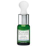 KEUNE SPA Освежающее Эфирное масло 10мл Cooling Essentail oil