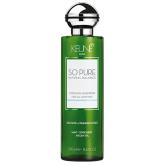 KEUNE SPA Освежающий Шампунь для всех типов волос 250мл Cooling Shampoo