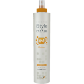 PERICHE iStyle Лак для волос без газа сильной фиксации 250мл