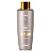 HAIR COMPANY Illuminating Cream Крем для придания блеска 250мл. Италия