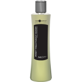 HAIR COMPANY Маска восстанавлив. для волос 250мл  Post Treatment Италия
