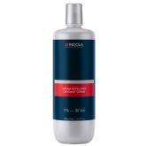 Индола Профешн  Крем-проявитель 9% 1000 мл для стойкой крем-краски для волос