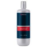 Индола Профешн  Крем-проявитель12% 1000 мл для стойкой крем-краски для волос