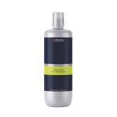 IND ZERO AMM Лосьон-проявитель на масляной основе 8,5% 1000 мл