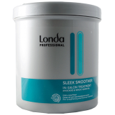 LONDA Средство для разглаживания волос 750 мл SLEEK SMOOTHER