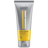 LONDA Маска для поврежденных волос Интенсивная  200 мл VISIBLE REPAIR