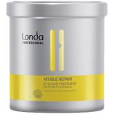 LONDA Средство для восстановления поврежденных волос с патенолом 750 мл VISIBLE REPAIR