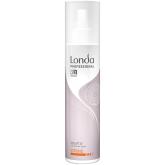 LONDA Спрей для волос без аэрозоля сильная фиксация 250мл SCULPT IT