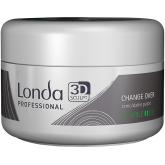 LONDA Пластичная паста для волос нормальная фиксация 75мл CHANGE OVER