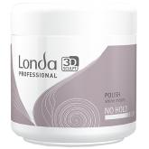 LONDA Крем-блеск для волос (без фиксации) 150мл POLISH