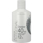PERICHE Personal Окислитель эмульсионный 12% 120мл Oxidizer 40 vls