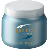 PERICHE Care Пилинг против перхоти 500мл Peeling
