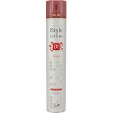 PERICHE iStyle Лак для волос экстрасильной фиксации 500мл