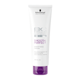 SCHWARZKOPF BC Smooth Shine Контроль гладкости Кондиционер 200мл Германия