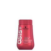SCHWARZKOPF OSiS+ new  Моделирующая пудра для волос Dust it 10гр Германия