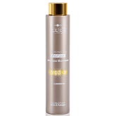 HAIR COMPANY Illuminating Shampoo Шампунь для придания блеска 250мл. Италия