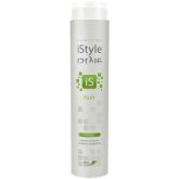 PERICHE iStyle Средство для выпрямления волос 250мл