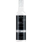 SCHWARZKOPF BC Fibre Force Спрей-кондиционер уплотняющий для волос 150мл Германия