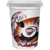 HAIR COMPANY Sweet Hair Крем кофейный (регенирир. бальзам) 500мл. Италия