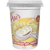 HAIR COMPANY Sweet Hair Крем шоколадный (питат. бальзам) 500мл. Италия