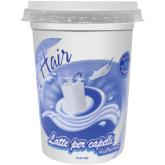 HAIR COMPANY Sweet Hair Крем молочный (распутывающ. бальзам) 500мл. Италия