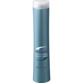 PERICHE Care Шампунь для объёма волос 250мл Shampoo fine hair + volume