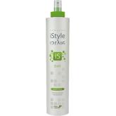 PERICHE iStyle Термозащитный спрей без газа для волос 250мл